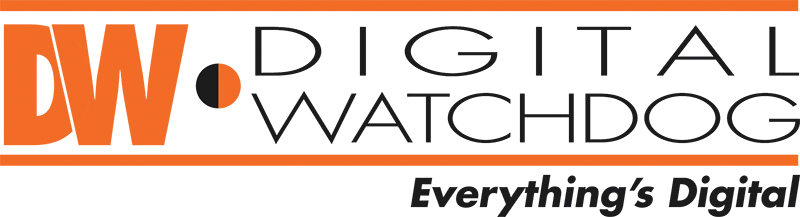 Image result for digital watchdog logo
