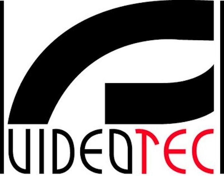 Image result for videotec logo