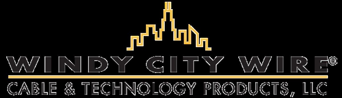 Windy City Wire | Security Info Watch