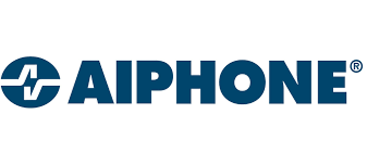 Image result for aiphone logo