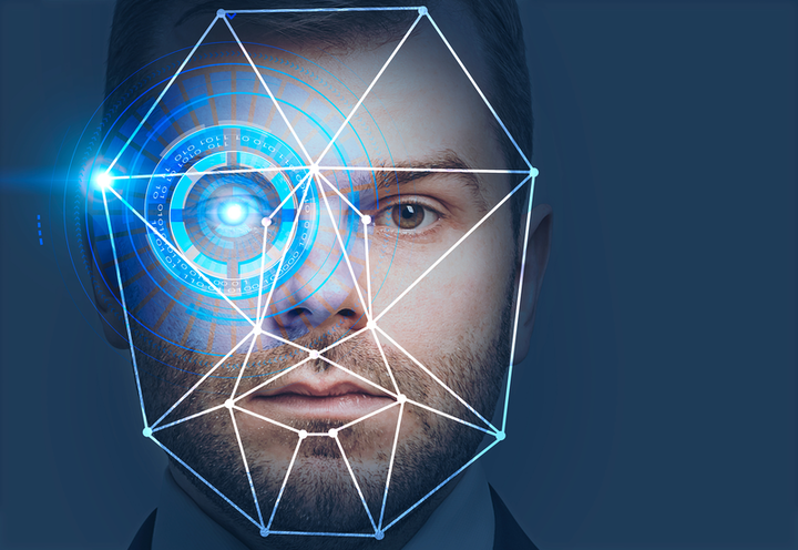 Biometrics is a powerful technological advancement in the identification and security space. But with that power comes a deep need for accountability and close ethical scrutiny.
