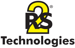 Image result for rs2 logo