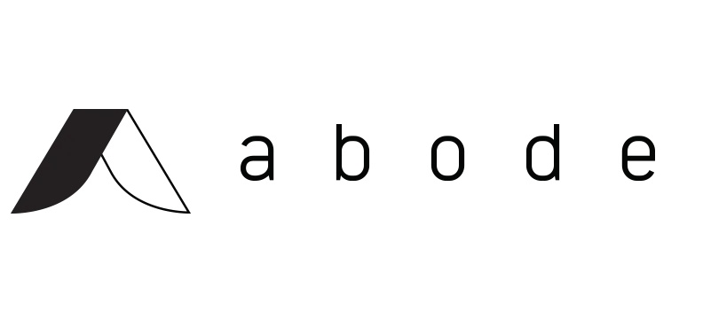 abode systems | Security Info Watch