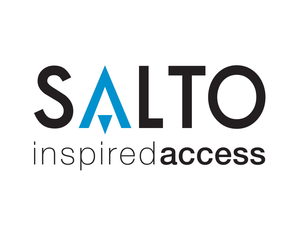 SALTO Systems announces partnership with Amazon Key