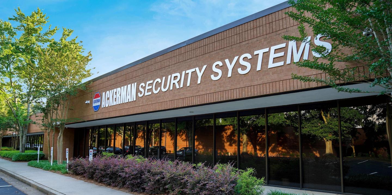 Ackerman Security becomes ADT dealer (image)