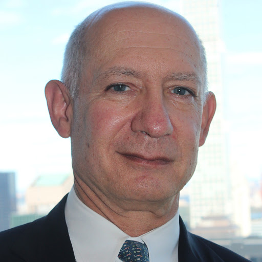 Jeff Kessler retires after more than three decades in the security financial sector.