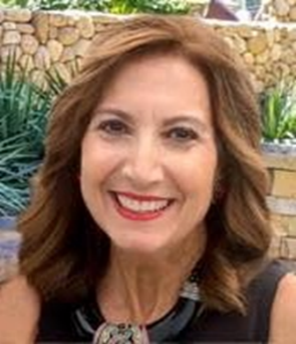 Patricia G. Coureas is a Principal for the ADT Commercial Enterprise Security Risk Group,
