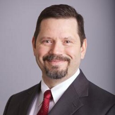 William Plante is the Director, Consulting and Strategic Development for ADT Commercial.