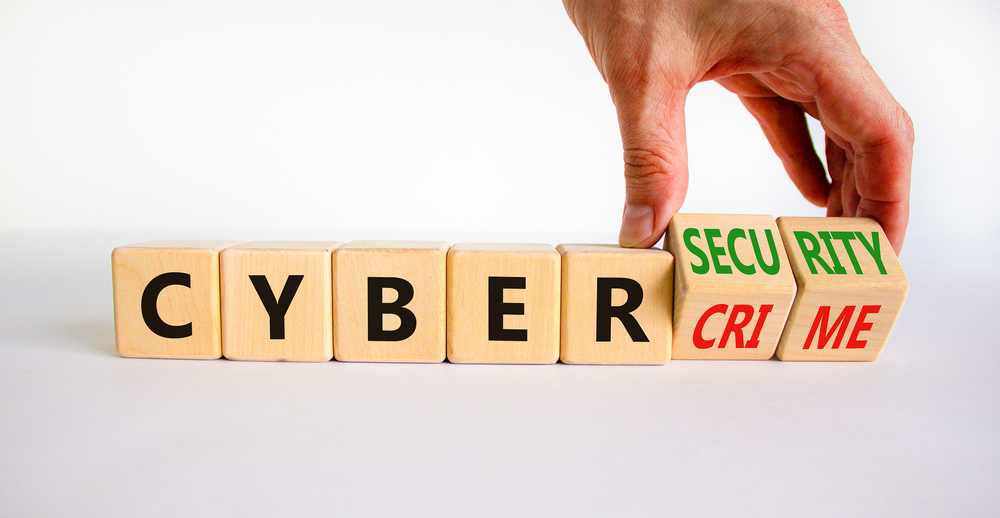 Data breaches often lead to reputational damage, financial loss and legal consequences.